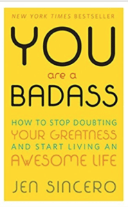 you are a badass virtual assistant gift guide