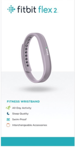 fitbit virtual assistant gift guide