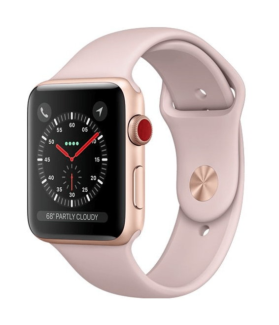apple watch gift guide virtual assistant