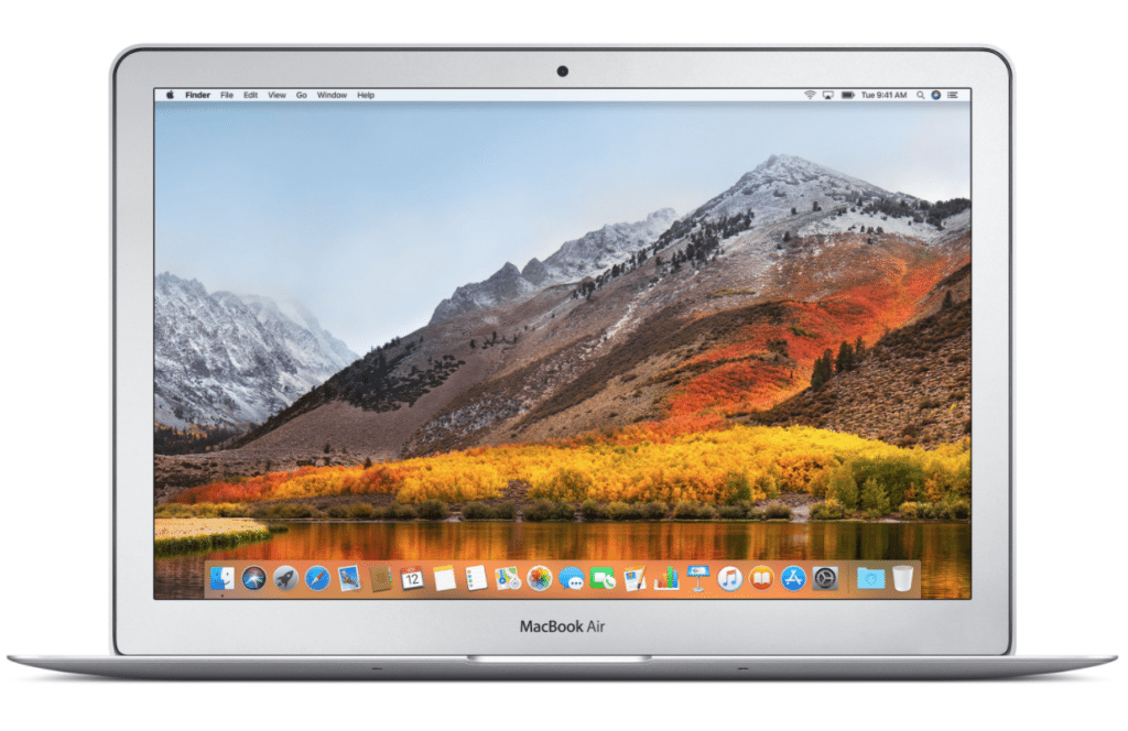 macbook virtual assistant gift guide