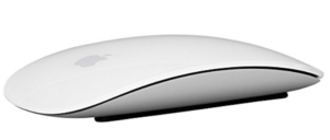 magic mouse gift guide virtual assistant