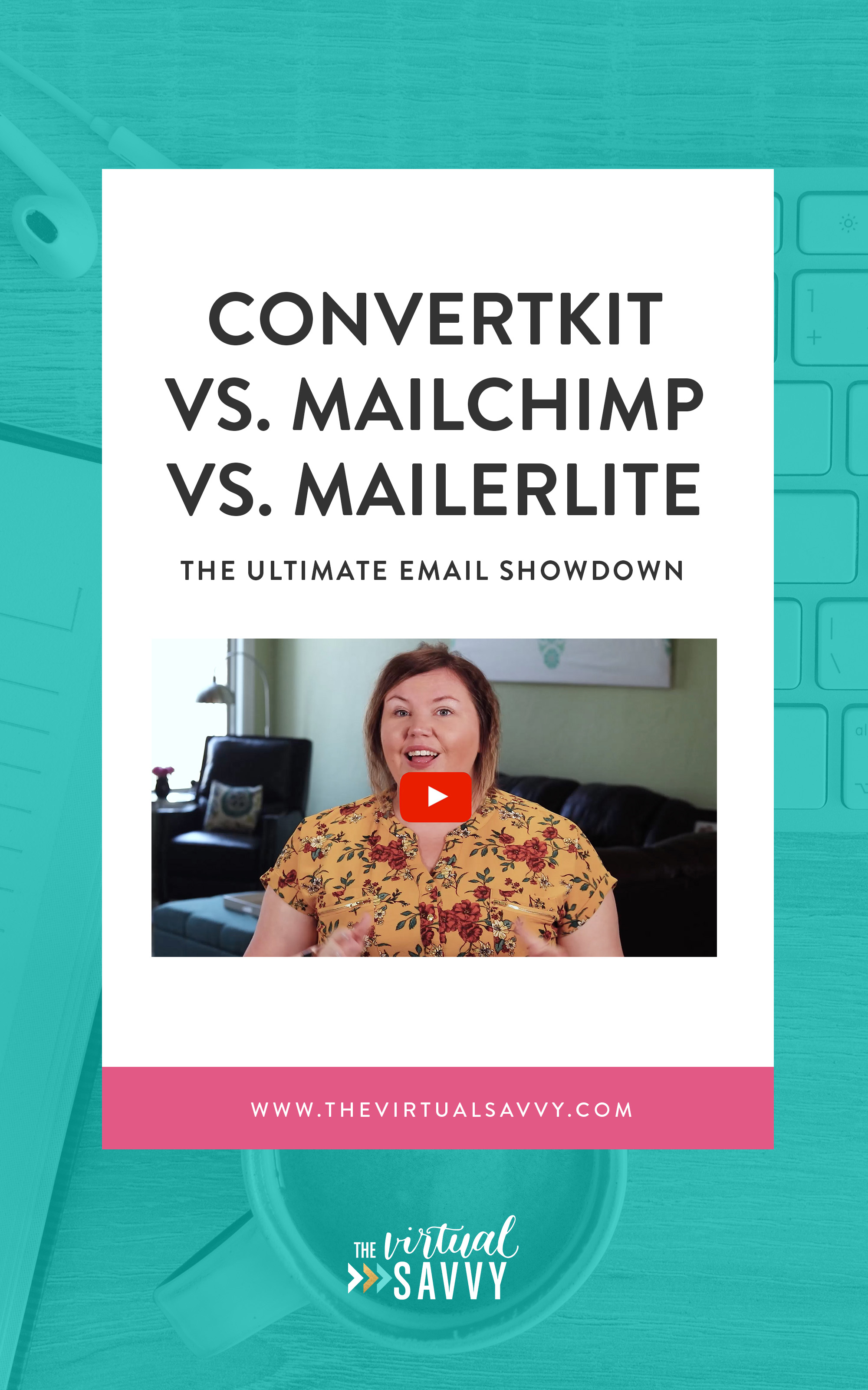 The Facts About Convertkit Vs Mailchimp Revealed